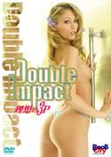 Double Impact / 理想の3P