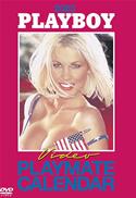 2003 プレイメイト ビデオ・カレンダー