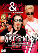 Sex&Rock'n'Roll:ゴッドスマック